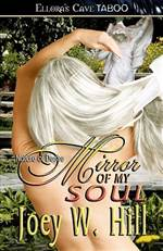 mirror of my soul (nature of desire #4)