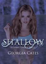 shallow (going under #2)